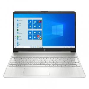PORTATIL HP 15S-EQ2048NS AMD R3-5300U/8G/256SSD/15/W10S 1
