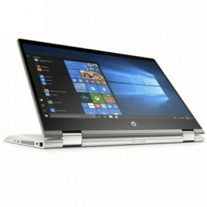 PORTATIL CONVERTIBLE HP X360 14-CD0007NS I5-8250U/8G/1T/14T/W10 PLA 1
