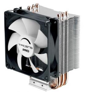 VENTILADOR CPU TACENS GELUS LITE III 1