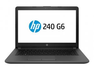 PORTATIL HP 240 G6 I5-7200U/8G/1T/14/W10 1