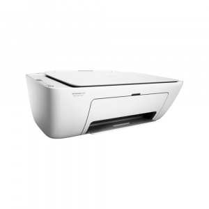 MULTIFUNCION HP DESKJET 2622 USB WIFI 1