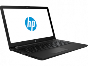 PORTATIL HP 15-BS156NS I3-5005U/4G/128SSD/15.6/W10 NEGRO 1