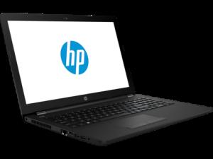PORTATIL HP 15-BS199NS I3-5005U/4G/1T/15.6/W10 NEGRO 1