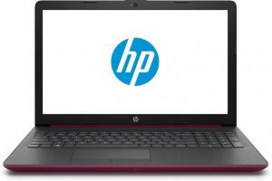 PORTATIL HP 15-DA0722NS I7-7500U/8G/256SSD/15.6/W10 GRAN 1