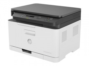 MULTIFUNCION LASER COLOR HP LASERJET 178NW 1