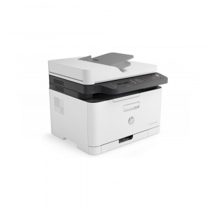 MULTIFUNCION LASER COLOR HP LASERJET 179FNW 1