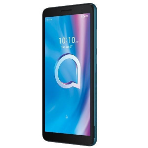 "TELEFONO MOVIL ALCATEL 1B PINE GREEN 5.5""/QC1.3/2GB/32GB 1"