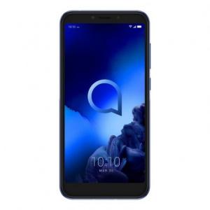 """TELEFONO MOVIL ALCATEL 1S METALIC BLUE 4G 5.5""""/OC1.6/4GB/64GB 1"""