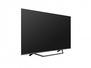 "TELEVISION 50"" HISENSE 50A7GQ QLED 4K HDR SMART TV IA 1"