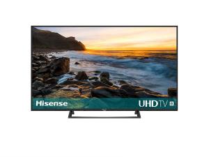 "TELEVISION 50"" HISENSE B7300 4K UHD HDR SMART TV 1"