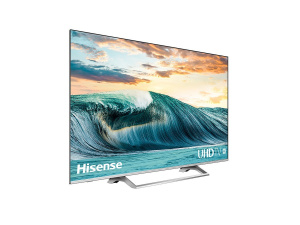 "TELEVISION 50"" HISENSE B7500 4K UHD HDR SMART TV IA 1"
