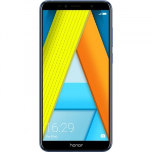 "TELEFONO MOVIL HONOR 7A AZUL 5.7""/OC1.5/2GB/16GB 1"