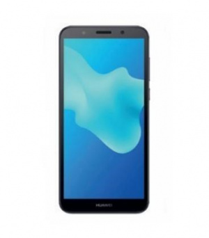 "TELEFONO MOVIL HUAWEI Y5 2018 4G NEGRO 5.45""/QC1.5/2GB/16GB 1"