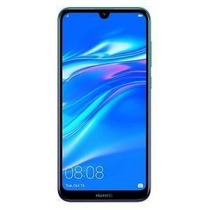 """TELEFONO MOVIL HUAWEI Y7 2019 4G AZUL 6.26""""/OC1.8/3GB/32GB 1"""