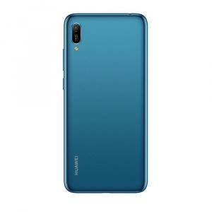 "TELEFONO MOVIL HUAWEI Y6 2019 4G AZUL 6.09""/QC2.0/2GB/32GB 1"