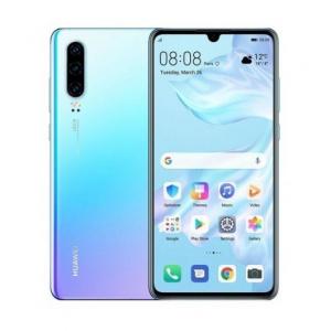 TELEFONO MOVIL HUAWEI P30 NACAR 6GB+128GB 1