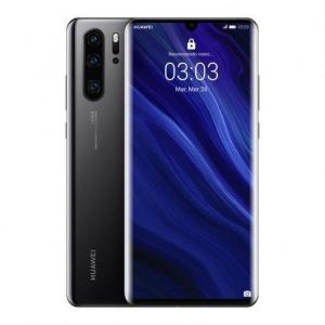 "TELEFONO MOVIL HUAWEI P30 PRO BLACK 6.47""/8GB/256G 1"