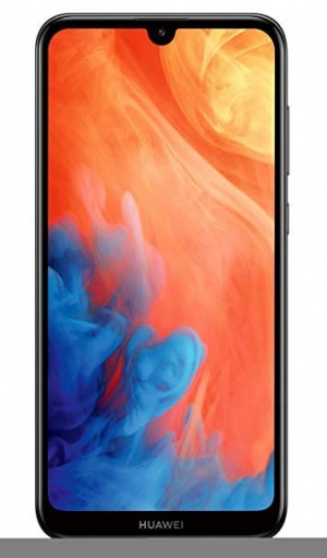 "TELEFONO MOVIL HUAWEI Y7 2019 NEGRO 6.26""/OC1.8/3GB/32GB 1"