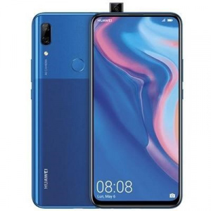 "TELEFONO MOVIL HUAWEI P SMART Z AZUL 6.59""/OC2.2/4GB/64GB 1"