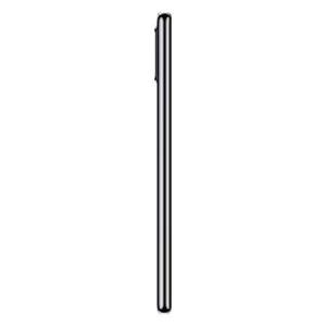 """TELEFONO MOVIL HUAWEI P30 LITE BLACK 6.15""""/OC2.2/6GB/256GB 1"""