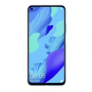 "TELEFONO MOVIL HUAWEI NOVA 5T CRUSH BLUE 6.26""/OC2.6/6GB/128GB 1"