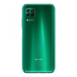 """TELEFONO MOVIL HUAWEI P40 LITE GREEN 6.4""""/OC2.2/6GB/128GB 1"""