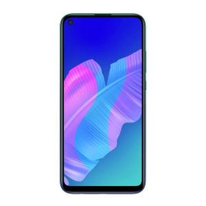 """TELEFONO MOVIL HUAWEI P40 LITE E AURORA BLUE 6.39""""/4GB/64GB 1"""