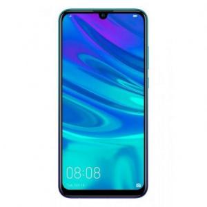 "TELEFONO MOVIL HUAWEI P SMART 2019 4G AURORA BLUE 6.21""/OC2.2/ 1"