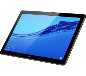 """TABLET HUAWEI MEDIAPAD T5 NEGRA 10.1""""/OC/3GB/32GB 1"""