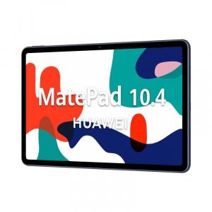 "TABLET HUAWEI MATEPAD 10.4 GRIS 10.4""/OC/4GB/64 1"