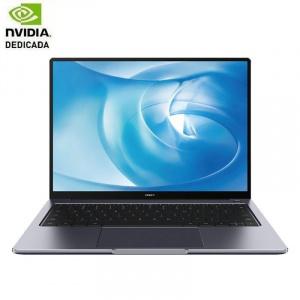 ULTRABOOK HUAWEI MB 14 I7-10510U/16G/512SSD/MX350/14/W10 1