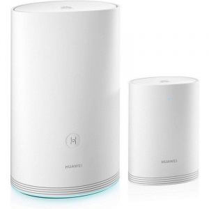 WIFI HUAWEI MESH Q2 PACK PRO 2.4/5GHZ 300/867MBPS 1
