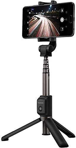 TRIPODE HUAWEI SELFIE STICK WIRELESS 1