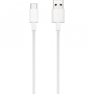 CABLE USB HUAWEI USB-A USB-C 3A 1