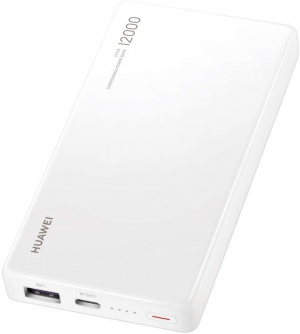 POWER BANK HUAWEI CP12S 12000MAH BLANCO 1