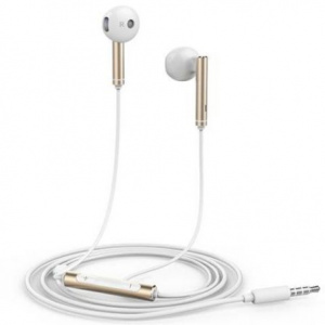 AURICULARES HUAWEI CM116 ORO 1