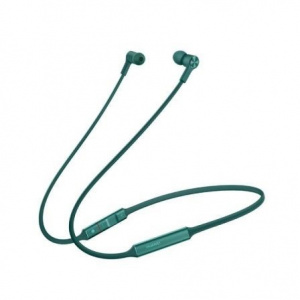 AURICULARES BLUETOOTH HUAWEI CM70-L VERDE 1