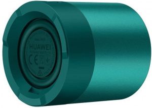 ALTAVOZ HUAWEI BLUETOOTH CM510 VERDE PACK 2 1