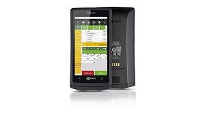 TERMINAL PDA HOSTELERIA NCR ORDERMAN 5 1