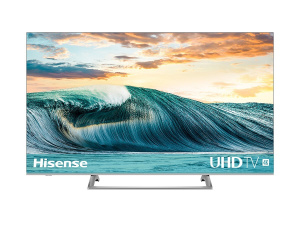 "TELEVISION 55"" HISENSE B7500 4K UHD HDR SMART TV IA 1"