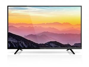 "TELEVISION 55"" METZ 55U2X41C 4K UHD HDR SMART TV 1"