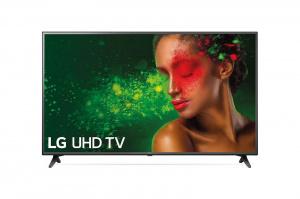"TELEVISION 55"" LG 55UM7000PLC UHD 4K HDR SMART TV WEBOS 1"
