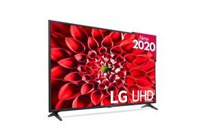 "TELEVISION 55"" LG 55UM7050PLC 4K UHD HDR SMART TV 1"