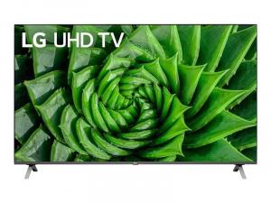 """TELEVISION 55"""" LG 55UN80006LA 4K UHD HDR SMART TV THINQ IA 1"""