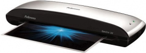 PLASTIFICADORA FELLOWES SPECTRA A3 1