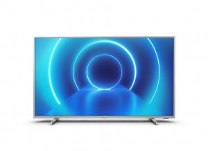 "TELEVISION 58"" 58PUS7555/12 4K UHD HDR SMART TV 1"
