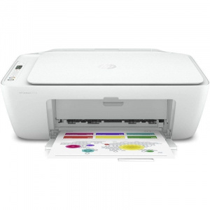 MULTIFUNCION HP DESKJET 2710  WIFI 1