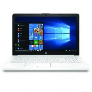 PORTATIL HP 15-DA0149NS I7-7500U/12G/256SSD/15.6/W10 BLA 1