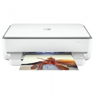 MULTIFUNCION HP ENVY PHOTO 6020 WIFI 1