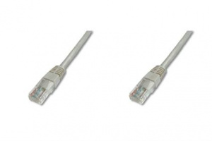 CABLE EQUIP RJ45 LATIGUILLO U/UTP CAT.6 15M BEIG 1
